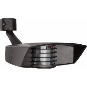 RAB STL110 Motion Sensor, Stealth 110, 1000W, Bronze