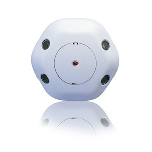 Wattstopper WT-2250 Ultrasonic Ceiling Sensor