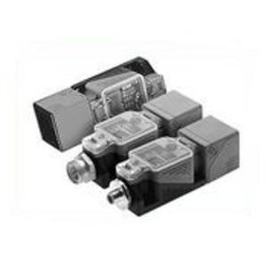 Allen-Bradley 871L-XCB15Q40 LIMIT SWITCH STYLE