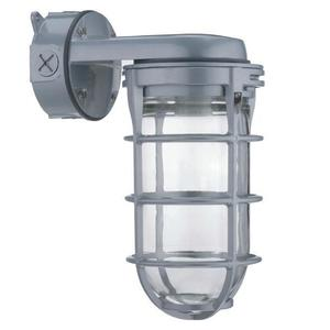 Lithonia Lighting VW150IM12 Vaportite Fixture