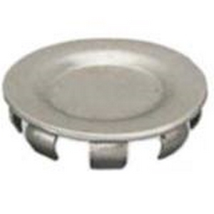 Mulberry Metal 40112 3/4 IN.KO SEAL