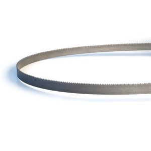 "Lenox 8011738EW24 Portable Band Saw Blade, 44-7/8"""