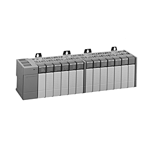 Allen-Bradley 1746-A13 Mounting Chassis, 13 Slot, Modular