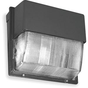 Lithonia Lighting RK2-250M-TB-SCWA LITH RK2-250M-TB SCWA