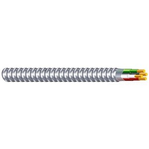 Multiple MCSTLPVCCTD122STRWG1000RL PVC