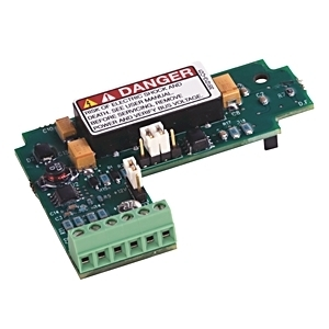 Allen-Bradley 20A-ENC-1 Interface Block, Encoder, 5/12VDC, only for PowerFlex 70