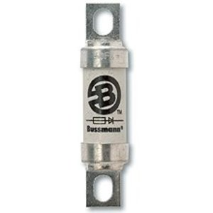 Eaton/Bussmann Series 100FE 100 Amp British Standard BS88 Fuse, Size FE, 690Vac/500Vdc