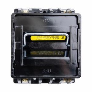 Eaton/Bussmann Series 15149-2 BUSS 15149-2 FSHLDR ASSY ##4500