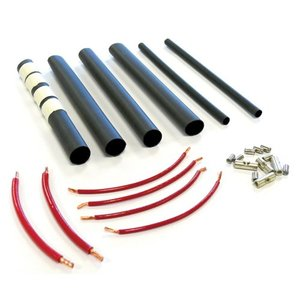 Easyheat SKDG Mat Splice Kit