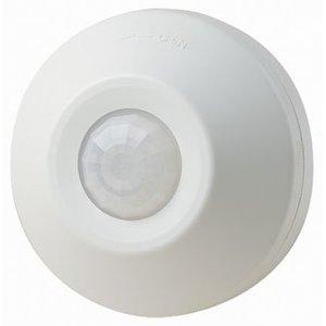 Leviton ODC0S-I1W PIR Occupancy Sensor, White