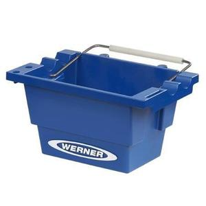 Werner Ladder AC50-JB-5 Job Bucket