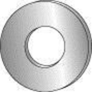 Cully 39518 Flat Washer Kit