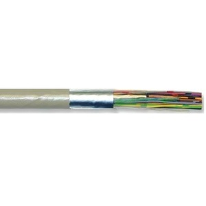 Superior Essex 55-799-43 T100 Series CO Cable