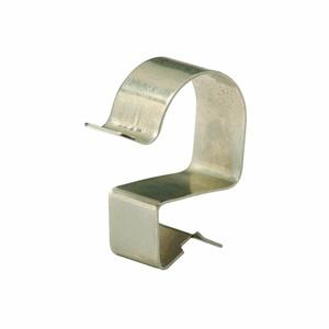 Cooper B-Line BXL-1519 Flexible Conduit/Cable Fastener