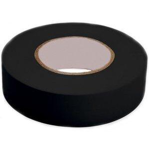 "3M 1400-3/4X60FT Vinyl Electrical Tape, Black, 3/4"" x 60'"