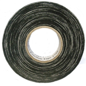 "3M 1755-2X60FT Cotton  Friction Tape, 2"" x 60' Long"