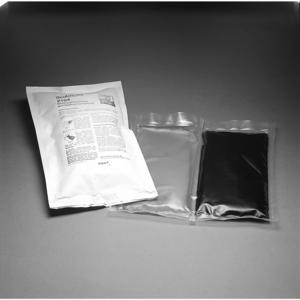 3M 2104A Scotchcast Electrical Insulating Resin, 2-Part Pouch, 3.46 oz