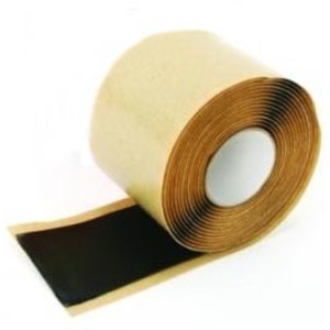 "3M 2234 Cable Jacket Repair Tape, 2"" x 6'"