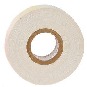 """3M 27-1/2X66 Glass Cloth Tape, 1/2"""" x 66'"""