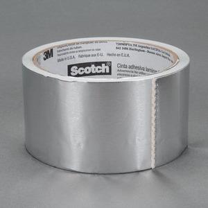 3M 3311 SCOTCH FOIL TAPE