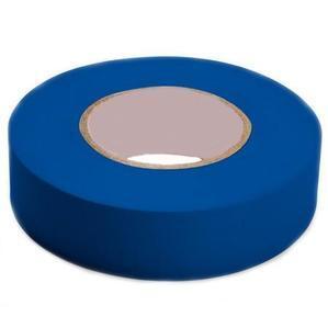 """3M 35-BLUE-1/2X20FT Color Coding Electrical Tape, Vinyl, Blue, 1/2"""" x 20'"""