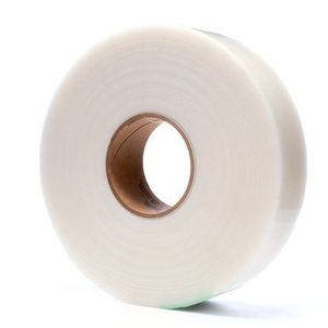 "3M 4411N Extreme Sealing Tape, Translucent, 40 mil, 2"" x 36 Yd"