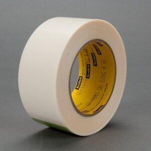 3M 5423-5/8X18YD Polyethylene Tape, 5/8 X 18 Yards
