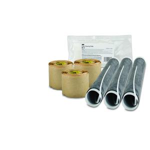 3M 5743 Cold Shrink Splice Kit CU:350-1000 Kcmil, AL:350-750 Kcmil