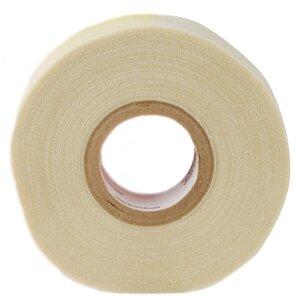 "3M 69-3/4X36YD Glass Cloth Tape, White, 3/4"" x 36 Yds"