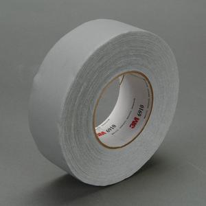 3M 6910-SILVER Cloth Gaffers Tape