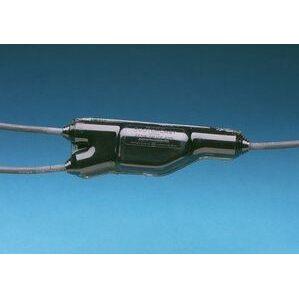 3M 82-B1N Wye Resin Splice Kit, Non-Shielded, 1-5 kV, 10 per case