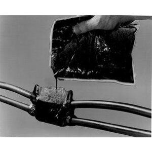 3M 85-14 Resin Splice Kit, Multi-Mold, 600V, Maximum Conductor: 2/0 AWG Stranded