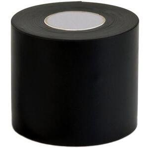 "3M 88-SUPER-1-1/2X44FT Professional Electrical Tape, Black, 1-1/2"" x 44', 8.5 mil"