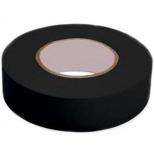 "3M 88-SUPER-3/4X66FT Professional Electrical Tape, Black, 3/4"" x 66', 8.5 mil"