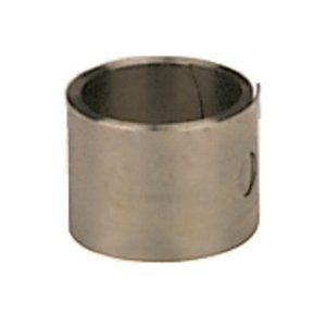 "3M CFS-1.50/3.00 Constant Force Spring, Range: 1.50 - 3.00"", Metallic"