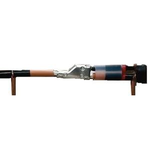 3M QS2000BA Cold Shrink, Branch Splice Adapter Kit