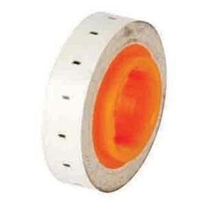 3M SDR-(MINUS) Wire Marker Tape, -