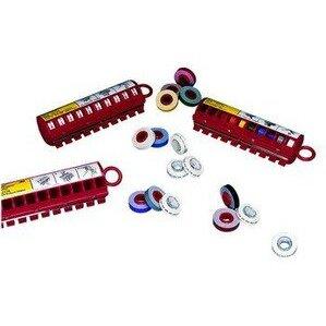 3M SDR-K Wire Marker Tape