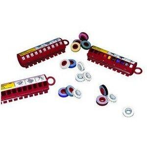 3M SDR-U Wire Marker Tape