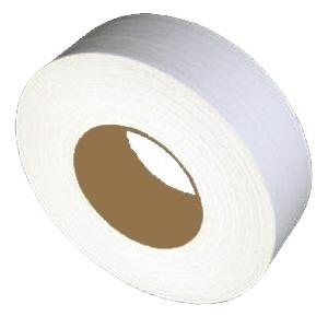 3M SLS-R Wire Marker Refill Roll