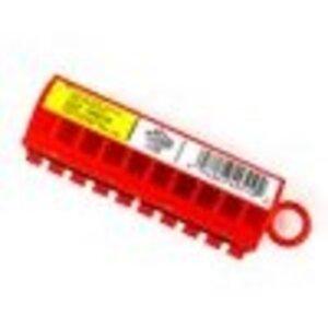 3M STD-X 3m Std-x Wire Marker Tape Dispenser