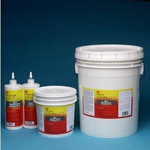 3M WLX-5 Wire Pulling Lubricant Wax (5 Gallon)