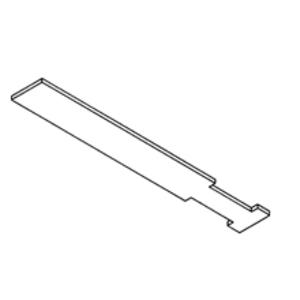 Cooper B-Line B312-15HDG RETAINING STRAP, FOR
