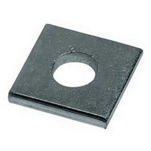 Unistrut P1064-EG Flat Plate Fitting