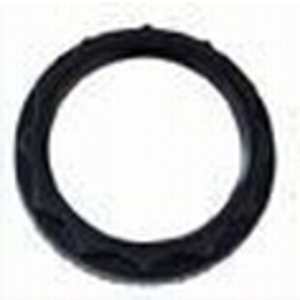 Allen-Bradley 800F-ARP Mounting Rings, Plastic, Replacement