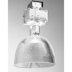 Hubbell - Lighting BL-PA2 REFL HIBAY BL 16IN OPN