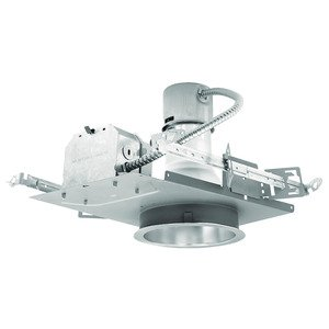 Hubbell - Lighting 6CFVWT PRESCOLITE 6CFVWT
