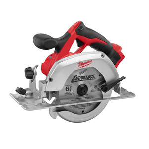 Milwaukee 2630-20 M18 Cordless Circular Saw