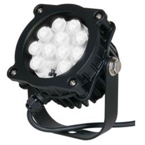 TCP LDL16WBL01 16W LED Dock Light