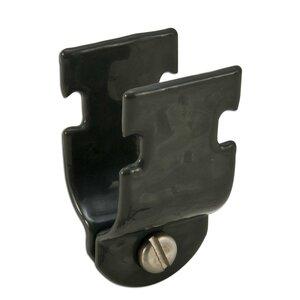"Plasti-Bond PBC105-1/2 Strut Strap, 1/2"", PVC Coated"